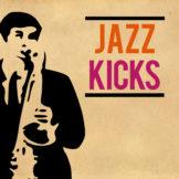 Jazz Kicks