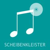 Plattenkritik: TV on the Radio – Seeds