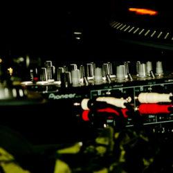 DJ-Set: Maximono & Phlib