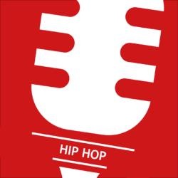 Eine Stunde Hip-Hop