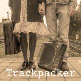 Gute Musik aus den Alpenländern