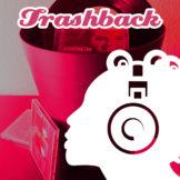Trashback HDL
