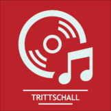 DJ-Set: Konstantin Sibold