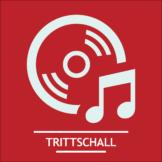 DJ-Set: Uschi Rakete, Marc Poppke & Schinski