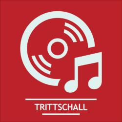 DJ-Set: Britta Arnold
