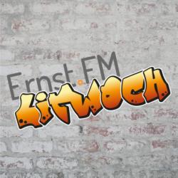 Litwoch: mit Azet, Rich The Kid, Marvin Game, Kontra K u.v.m.