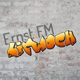 Litwoch: mit OG Keemo, SSIO, The Weeknd, Shay u.v.m.