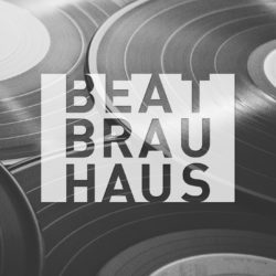 Jazz meets Hip-Hop: Das Sample-Special (Part II)