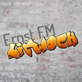 Litwoch: mit Nobodys Face, Zaia, Laas Unltd., Der Plot u.v.m.