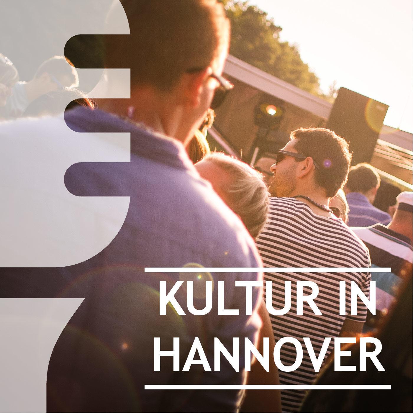 Kultur in Hannover
