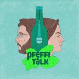 Pfeffitalk – Die Musikfolge