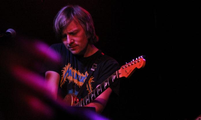Paul (Foto: Kevin Spilker)