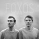 Foxos – Ghost In Town