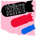 Phoenix – Lisztomania
