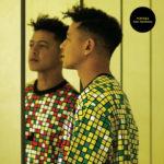 Portable – As For Me (feat. Kinoo & Aletchko)