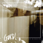 Gordi – Taken Blame