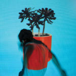 Local Natives – Dark Days (feat. Nina Persson)