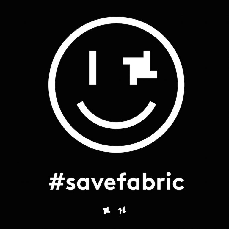 fnj-mix-savefabric