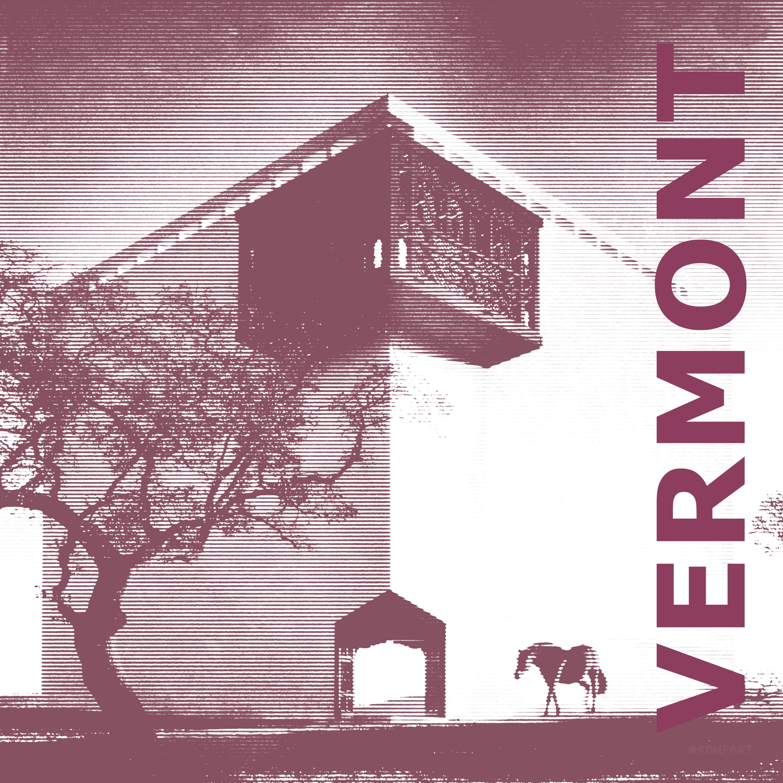 fnj-vermont-ii