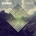 14th – Sweet Lies