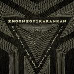 3moonboys – A Knee (Chmara Winter Remix)