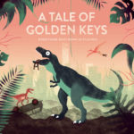 A Tale Of Golden Keys – All Of This
