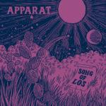 Apparat – Song Of Los