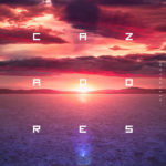 Cazadores – Where You And I End