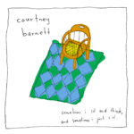 Courtney Barnett – Dead Fox
