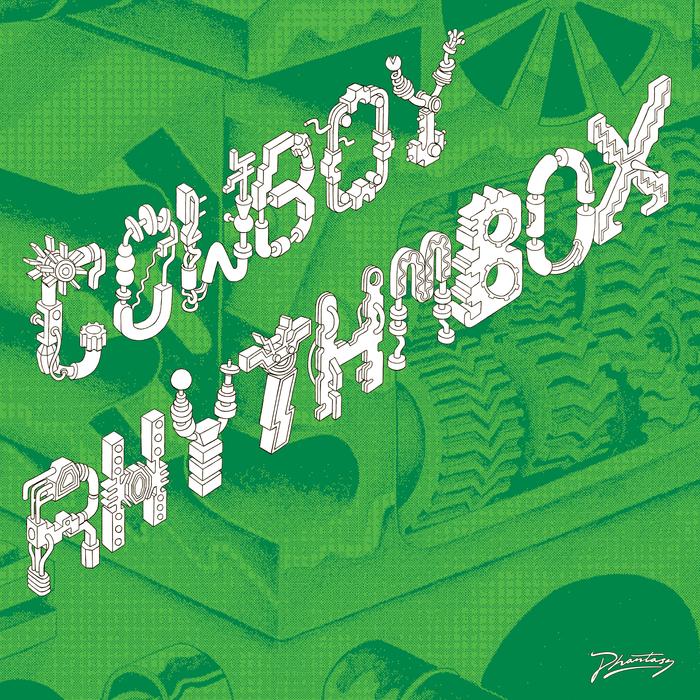 cowboy-rhythmbox