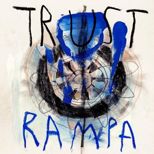 fnj-rampa-trust
