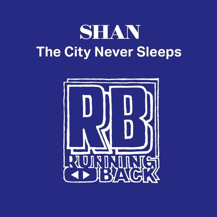 fnj-shan-city-never-sleeps