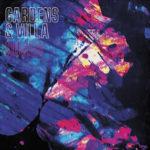 Gardens & Villa – Bullet Train