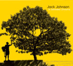 Jack Johnson – Sitting, Waiting, Wishing