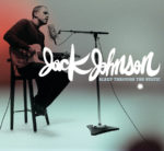 Jack Johnson – Sleep Though The Static