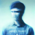 James Blake – Limit To Your Love