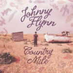 Johnny Flynn – After Eliot
