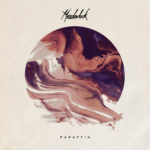Meadowlark – Satellite
