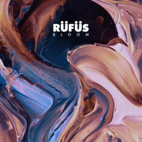 RÜFÜS – You Were Right