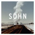 Sohn – The Wheel