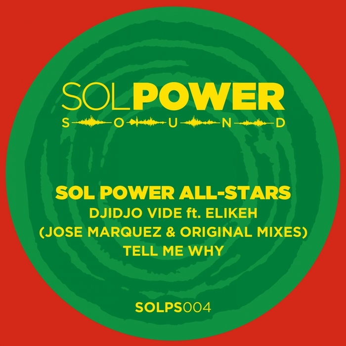 sol-power