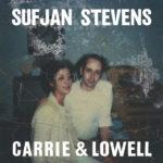 Sufjan Stevens – No Shade In The Shadow Of The Cross