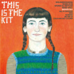 This Is The Kit – Silver John