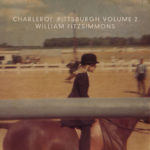 William Fitzsimmons – Fare Thee Well