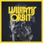 William's Orbit – Cleveland