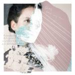 Sóley – Never Cry Moon