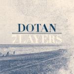 Dotan – Home