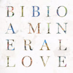 Bibio – With The Thought Of Us