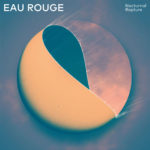 Eau Rouge – Hunting Melodies