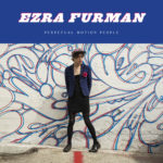 Ezra Furman – Restless Year